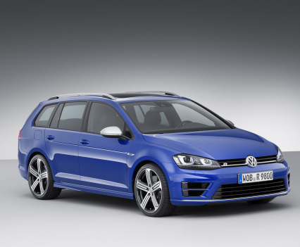VW-Golf-R-Variant-10