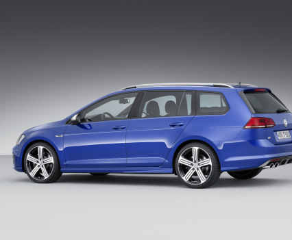 VW-Golf-R-Variant-11