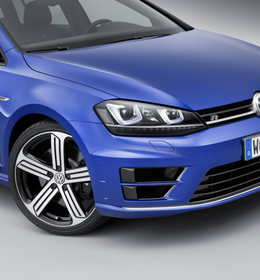 VW-Golf-R-Variant-13