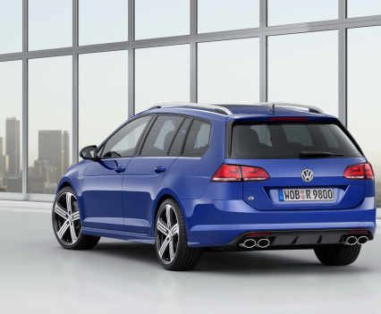 VW-Golf-R-Variant-4