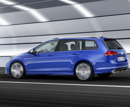 VW-Golf-R-Variant-5