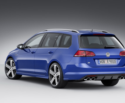 VW-Golf-R-Variant-9