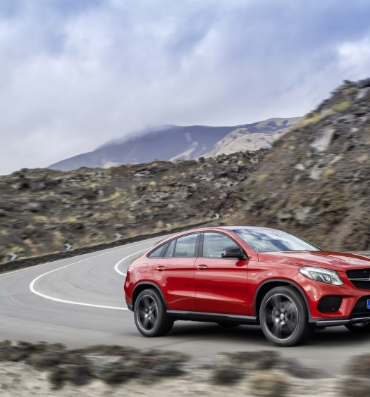 2016-Mercedes-Benz-GLE-Coupe-9