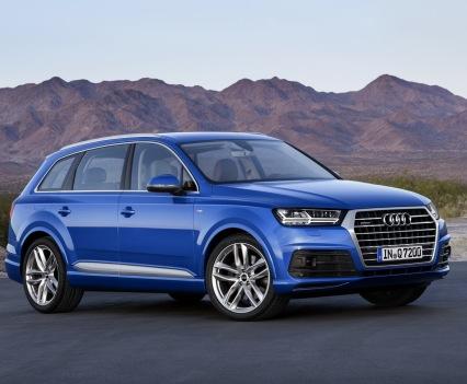 Audi-Q7-New-2016-1