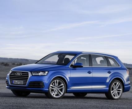 Audi-Q7-New-2016-12