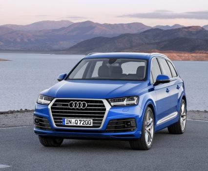 Audi-Q7-New-2016-5