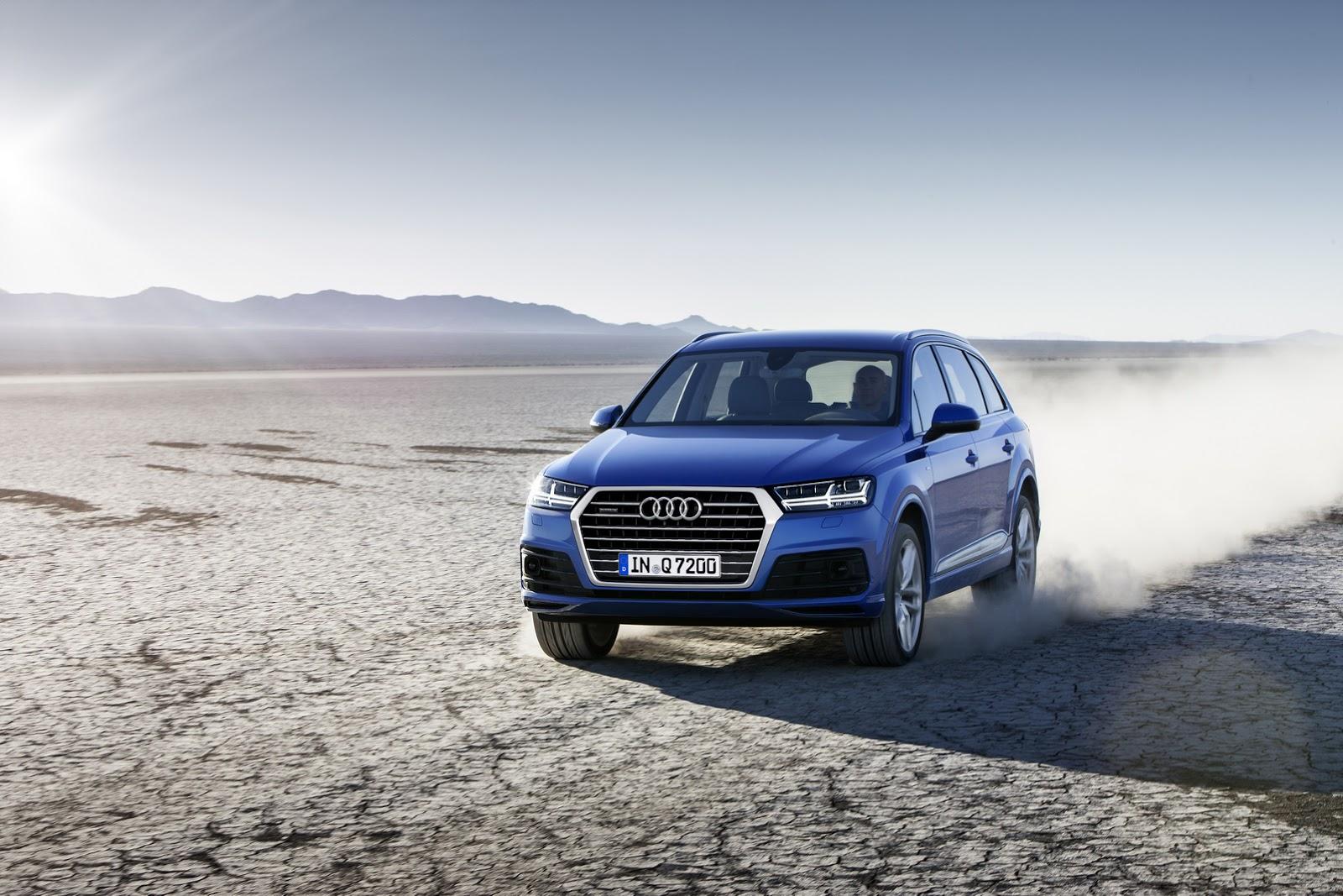 Audi-Q7-New-2016-8