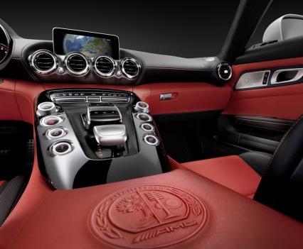 Mercedes-amg-gt-11