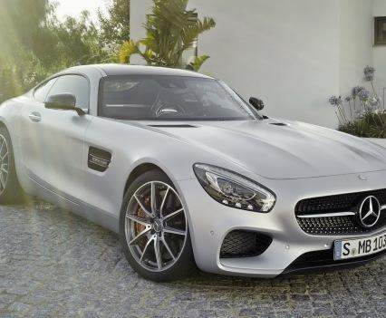 Mercedes-amg-gt-51