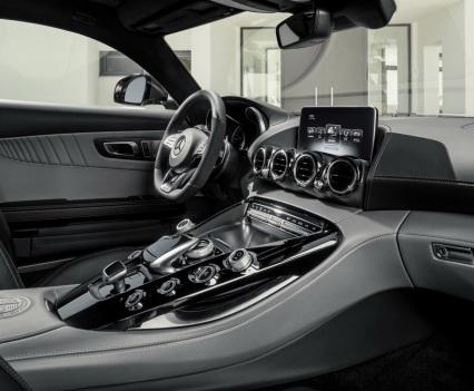 Mercedes-amg-gt-56