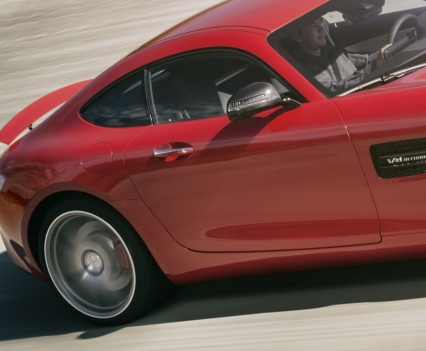 Mercedes-amg-gt-58