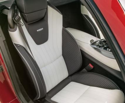 Mercedes-amg-gt-64
