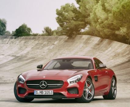 Mercedes-amg-gt-68