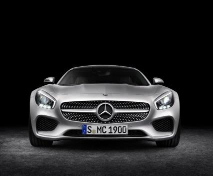 Mercedes-amg-gt-72