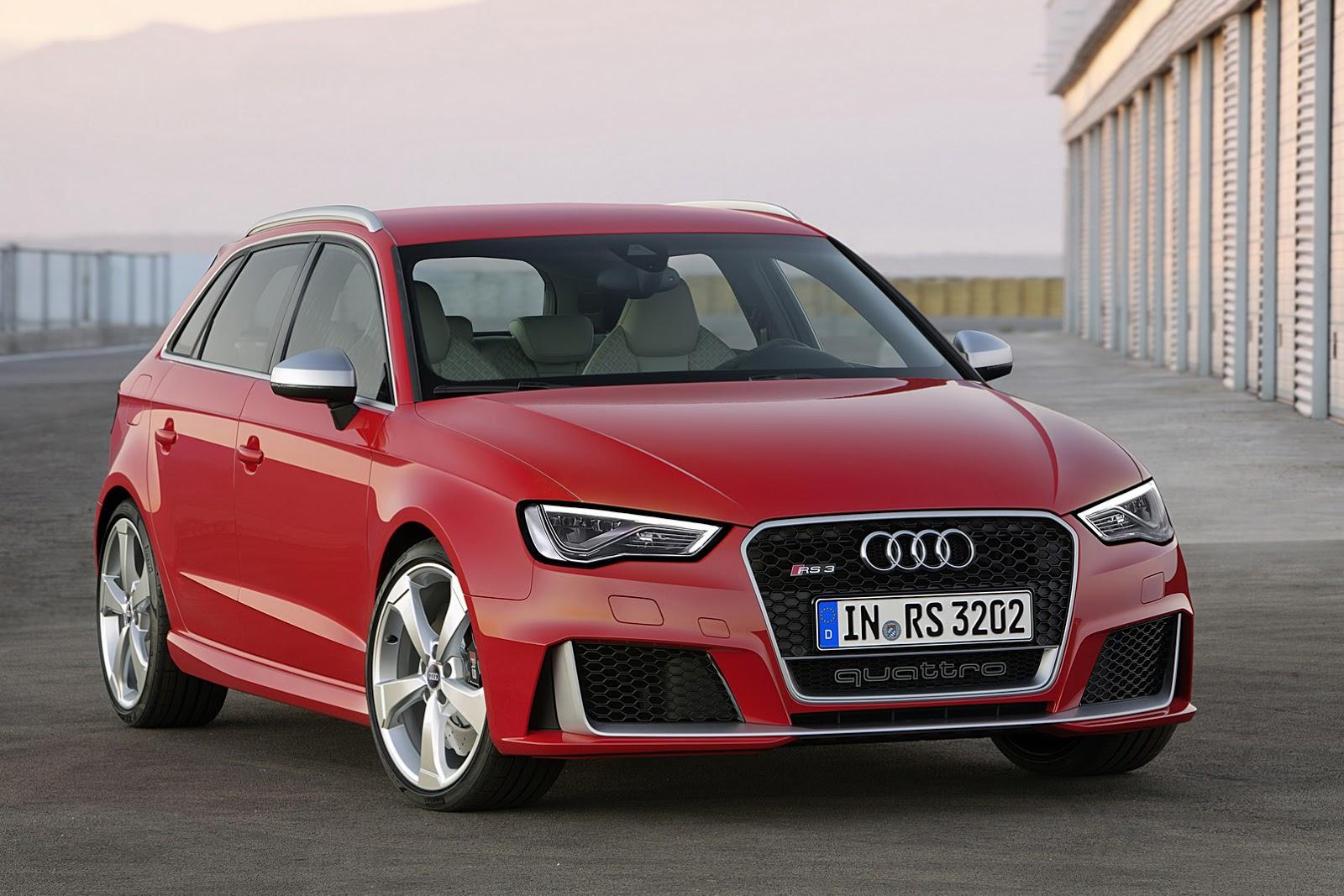 New-Audi-RS-3-Sportback-1