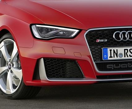 New-Audi-RS-3-Sportback-5