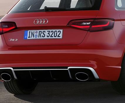 New-Audi-RS-3-Sportback-6