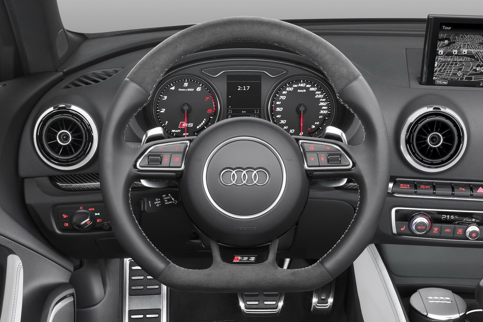 Drive Arabia  New Car Prices in UAE Saudi Arabia Qatar