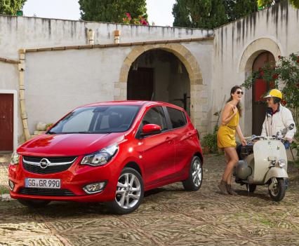 Opel-Karl-14