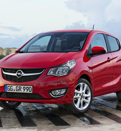 Opel-Karl-9