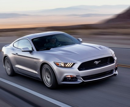 2016-Ford-mustang-23