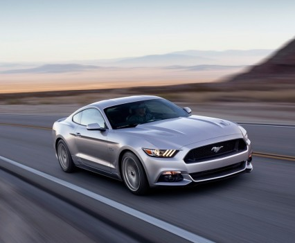 2016-Ford-mustang-24