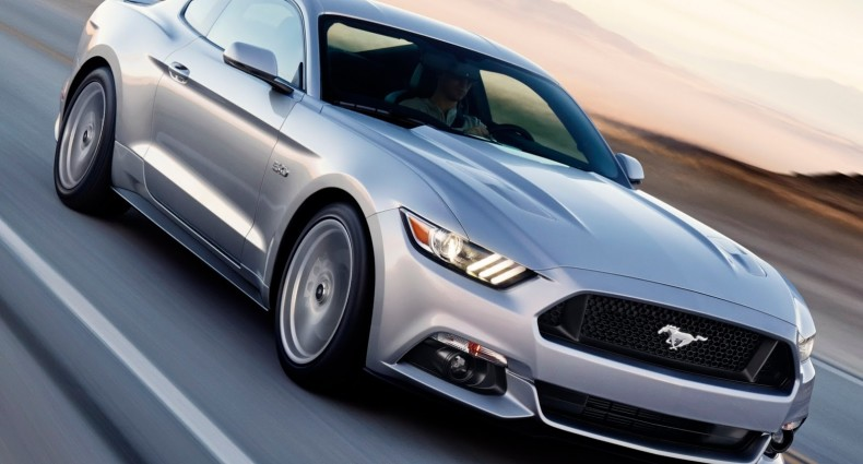 2016-Ford-mustang-25