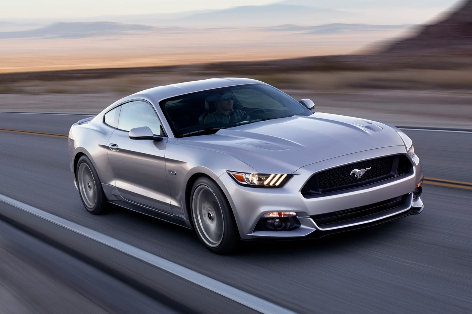 2016-Ford-mustang-26