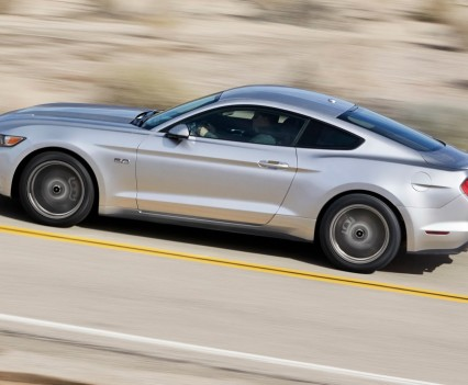 2016-Ford-mustang-35