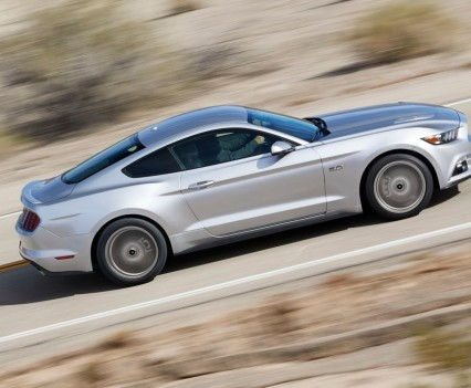 2016-Ford-mustang-37