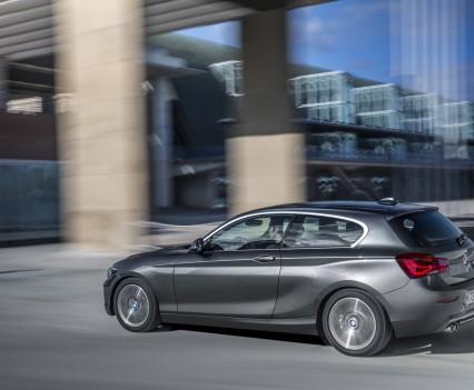 BMW-Serie-1-2016-1