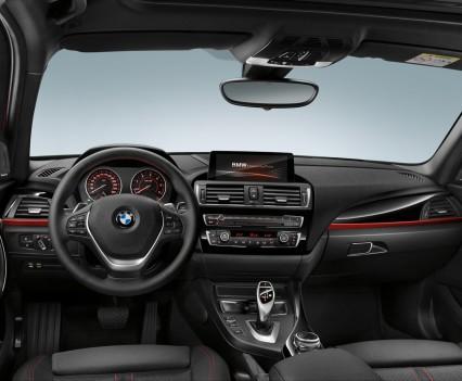 BMW-Serie-1-2016-10
