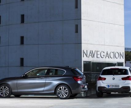 BMW-Serie-1-2016-100