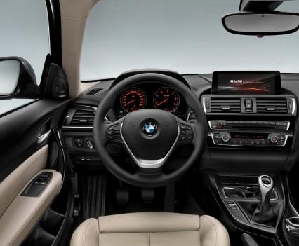 BMW-Serie-1-2016-13