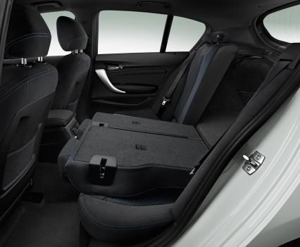 BMW-Serie-1-2016-14