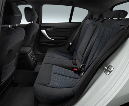 BMW-Serie-1-2016-16