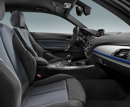 BMW-Serie-1-2016-17