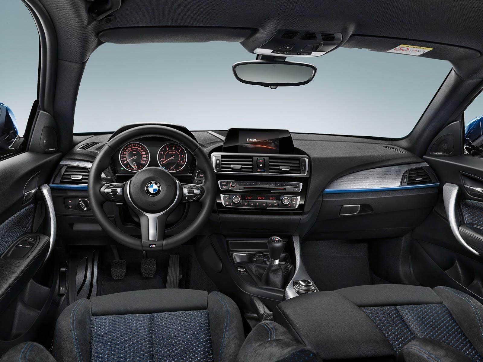 BMW-Serie-1-2016-18