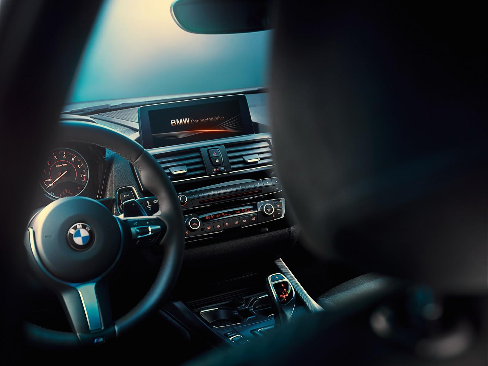 BMW-Serie-1-2016-19