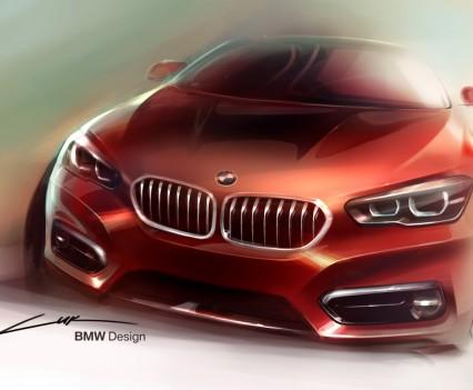 BMW-Serie-1-2016-2