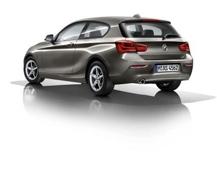 BMW-Serie-1-2016-20