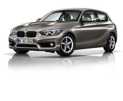 BMW-Serie-1-2016-21