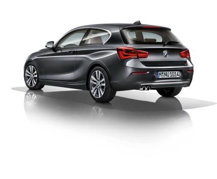 BMW-Serie-1-2016-22