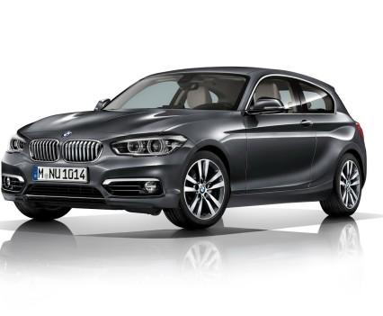 BMW-Serie-1-2016-23