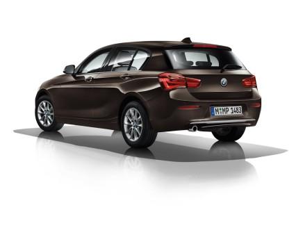 BMW-Serie-1-2016-24