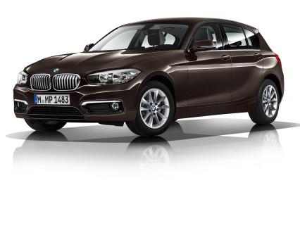 BMW-Serie-1-2016-25