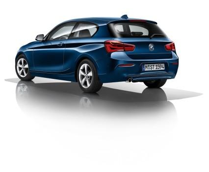 BMW-Serie-1-2016-26