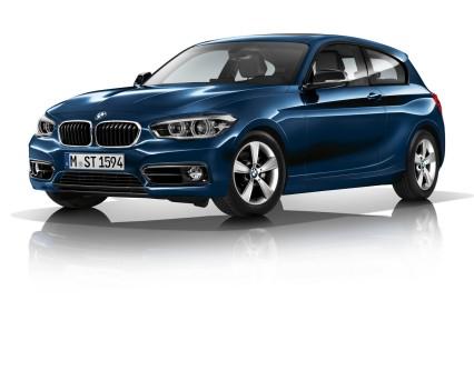 BMW-Serie-1-2016-27