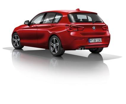 BMW-Serie-1-2016-28