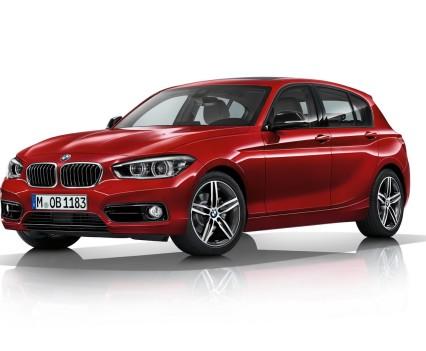BMW-Serie-1-2016-29